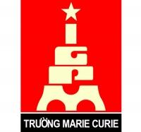 """Marie Curie """"tung hoành"""" Rung chuông vàng 2012"""